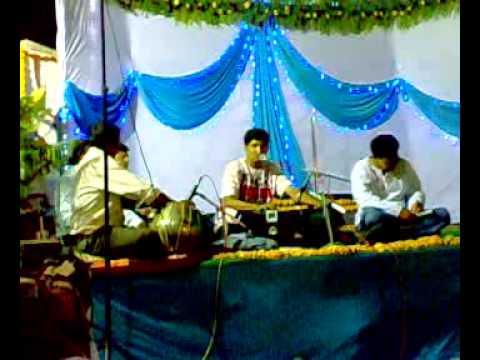 kesariya balam sandeep chowta