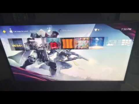 destiny 2 open beta how to download