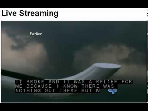 F5 Moore Oklahoma Tornado Devastation 5-20-2013 Part 2