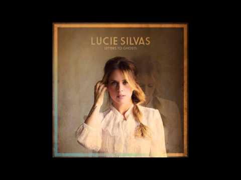 lucie-silvas-villain-official-audio-allfiredup93