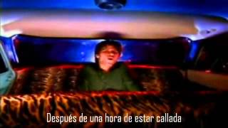 Pedro Suárez Vértiz   Me estoy enamorando Letra   YouTube