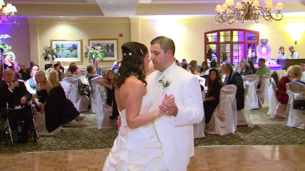 ajs photography wedding video highlights at the turning