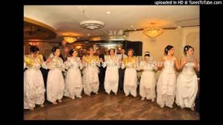 Halid Beslic I Gosti - 01 - Najava (Vokalna grupa Allegro)