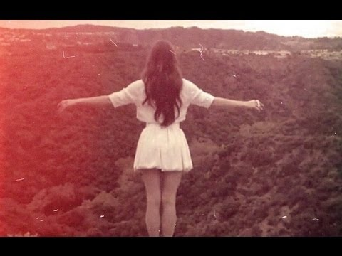 Lana del Rey | Summertime Sadness Demo