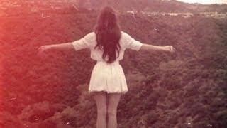 Lana del Rey | Summertime Sadness Demo