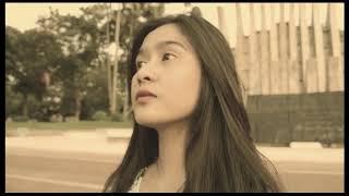 Last Child Tak pernah Ternilai ( Video Clip )