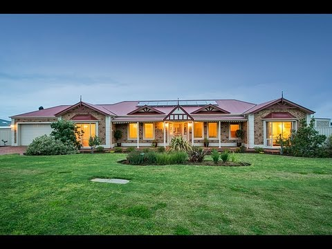22 George Francis Drive, Mount Compass