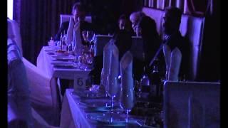 Пивной ресторан Лондон Паб(, 2012-12-31T04:24:00.000Z)