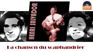 Henri Salvador - La chanson du scaphandrier (HD) Officiel Seniors Musik