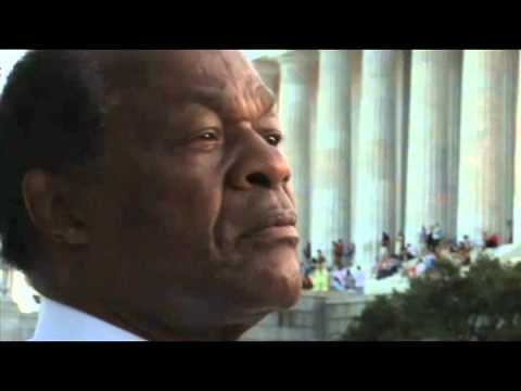"Wisdom Speeks Band - ""MAYOR 4 LIFE"" (Tribute to Marion Barry)"