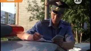 Изменения в правилах дорожного движения(С середины ноября в России вступили в силу важные изменения в ПДД. Из них лишь одно автомобилисты поддержив..., 2014-11-24T16:31:56.000Z)