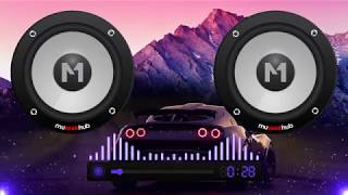2Scratch SUPERLIFE feat Lox Chatterbox (Bass Boosted)