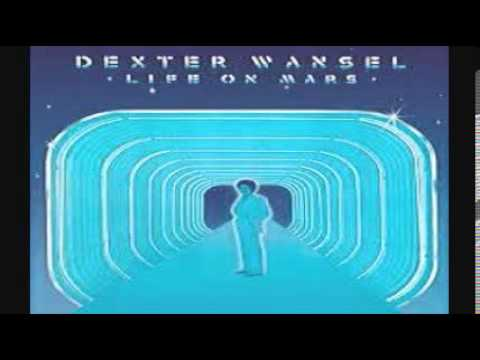 Dexter Wansel - Theme from the Planets 1976
