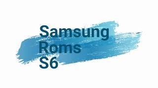 Samsung Roms - ViYoutube com