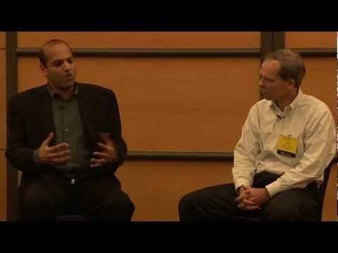 MIT V-Lab Isilon Systems: The Journey from Inception to Success