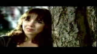Chenoa : Como Soñe Vovlerte A Ver #YouTubeMusica #MusicaYouTube #VideosMusicales https://www.yousica.com/chenoa-como-sone-vovlerte-a-ver/   Videos YouTube Música  https://www.yousica.com