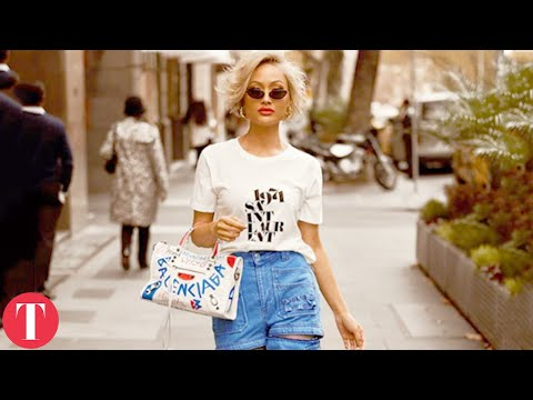 How To Buy 20 Fashion Items For Under 100$
