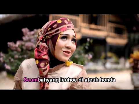 Lagu Aceh Terbaru 2017 Wasiet Nabi Segera Beredar !!!