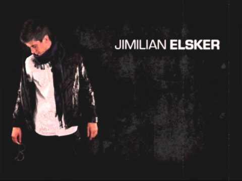 Jimilian - Elsker  [ORIGINAL]