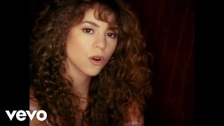Mariah Carey - I Don't Wanna Cry (Official Music Video) Video