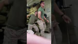 Video of amateur circle jerk Free