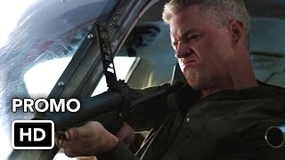 "The Last Ship Season 3 ""The Cure"" Promo (HD)"