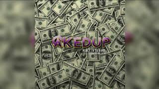 CAKED UP - MONEY IN DA BANK (OFFICIAL AUDIO)
