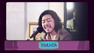 Pamungkas - I Love You But I'm Letting Go | TAMU KITA