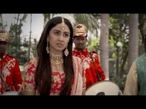 The Heir 16th October 2019 Update On Zee World
