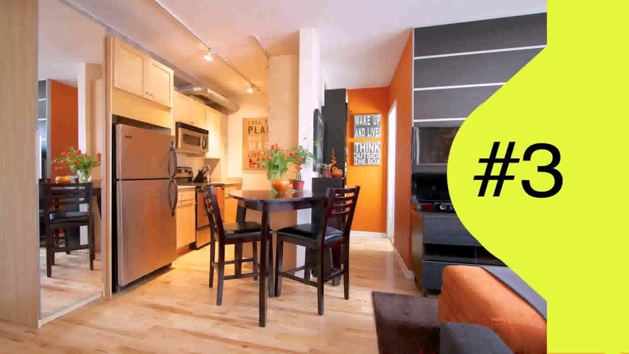 30 40 Site House Interior Design Youtube