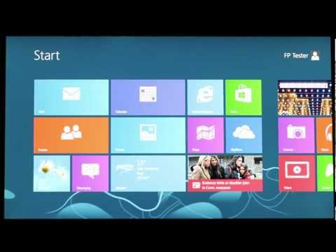 INSTALAR FLASH PALYER WINDOWS 8 from YouTube · Duration:  7 minutes 8 seconds