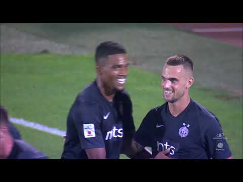 Partizan FK Vozdovac Goals And Highlights