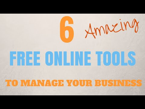 6-free-productivity-online-apps-that-you-can't-miss!-|-top-6-productivity-apps