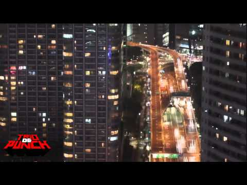 TRIO DE PUNCH reseña GRAN TURISMO 5 review