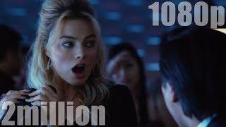 Фрагмент из фильма Фокус. Развод на 2 миллиона долларов!