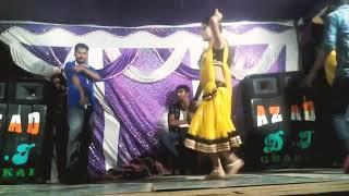 Jyotish deewana album