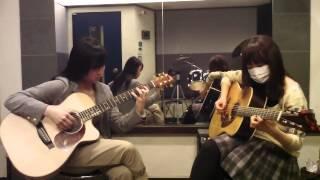 manaT YouTube: http://www.youtube.com/user/manaT424 Kanaho Official...