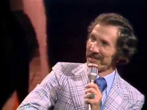 MARTY ROBBINS - Another Heartbreak Coming On/Take These Chains (Live)