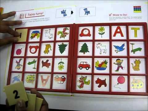 grolier fun education books for children funthinkers youtube