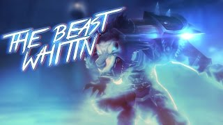 The Beast Within   2600 exp WW 1vX Montage