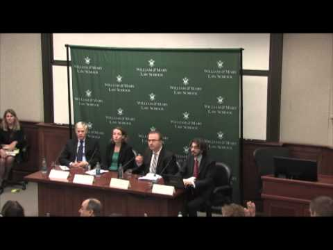 The Future of Iraq ( Oct. 9, Roundtable, Part I)