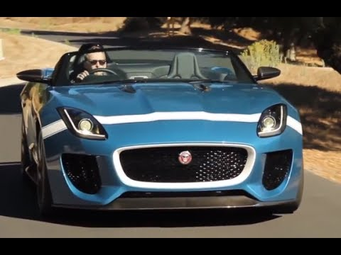 type futucars show review colors price coupe for f auto car jaguar concept