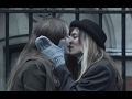 Rabbits Love Roadkill | A Short Lesbian Film video