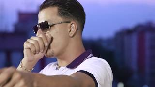 Download Hooss // La Provence //  Clip officiel 2017 MP3 song and Music Video