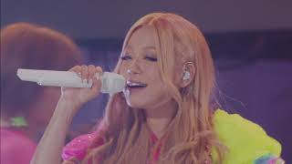 Download go for it  西野カナ Mp3