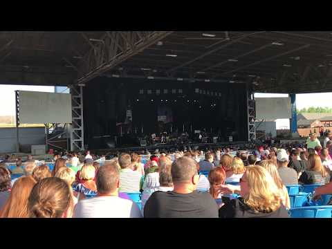 Michael Stanley Band -  My Town 'LIVE'