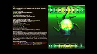 Vicious Rumors - Immortal