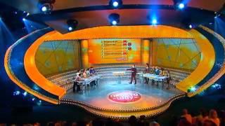 """Просто шоу"" за 18.02.2013. Випуск 11"
