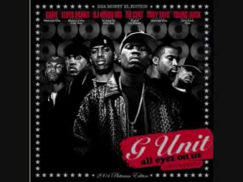 G-Unit Feat Game & Young Buck - Im So Sorry