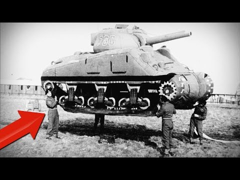 15 CRAZY WWII Facts (Call of Duty: World War 2)